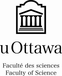 University of Ottawa Faculty of Science