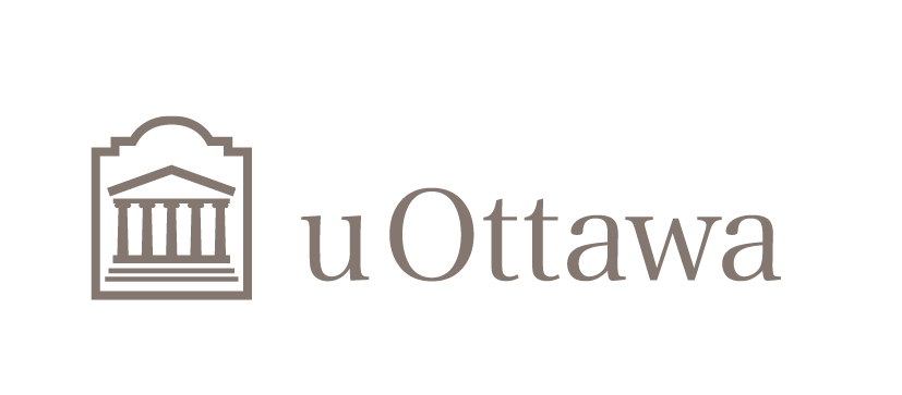 University of Ottawa Department of Biology